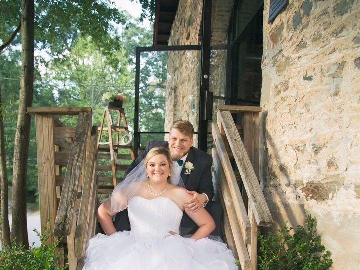 Tmx 1484946856455 1468195117754112427150323019369341171994072o Canton wedding photography