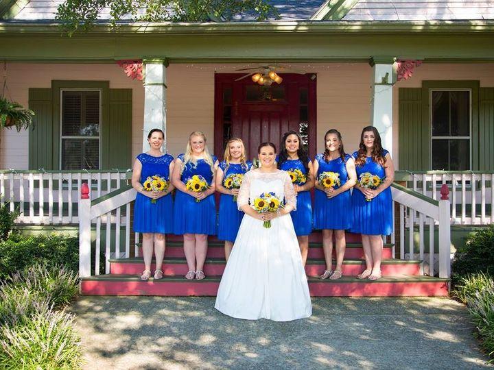Tmx 1484946868742 1469082917753855260509378095700219996501954n Canton wedding photography