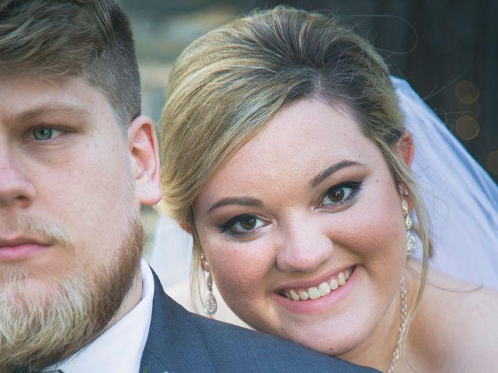 Tmx 1484946883740 1469127317754107960484106553606284907956254o Canton wedding photography