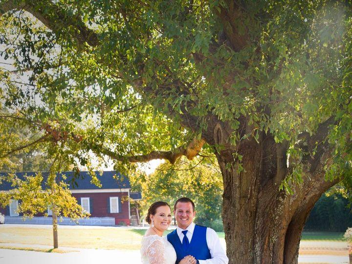 Tmx 1484946892140 1469128417753850660509836461088914690735725o Canton wedding photography