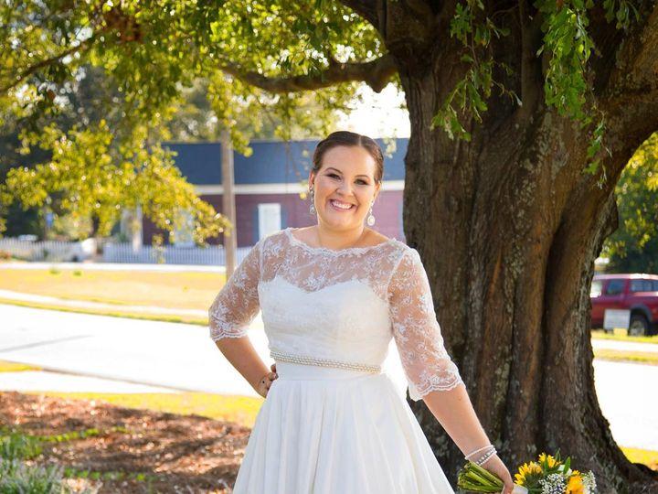 Tmx 1484946904606 1471161617753853060509594787628095469336280o Canton wedding photography