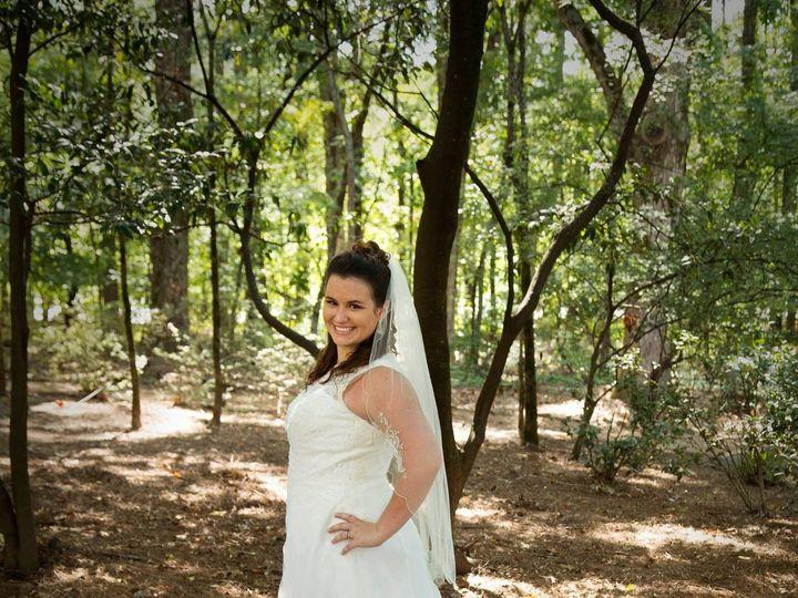 Tmx 1484946915588 147124901775469356042554121031939786316773o Canton wedding photography