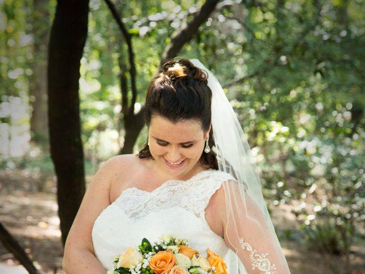 Tmx 1484946925845 147128091775468939375929282910776962664911o Canton wedding photography