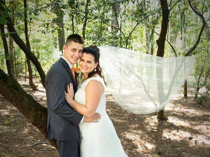 Tmx 1484946937345 1471292417754687460426157560389310439679324o Canton wedding photography