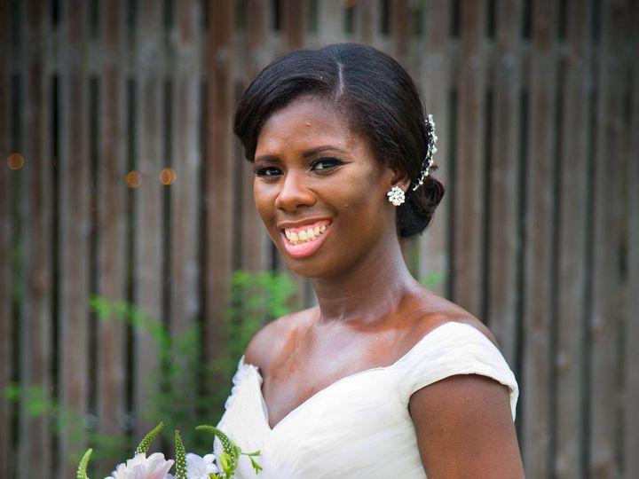 Tmx 1484946951865 1471491317753888493839386160351356364534219o Canton wedding photography