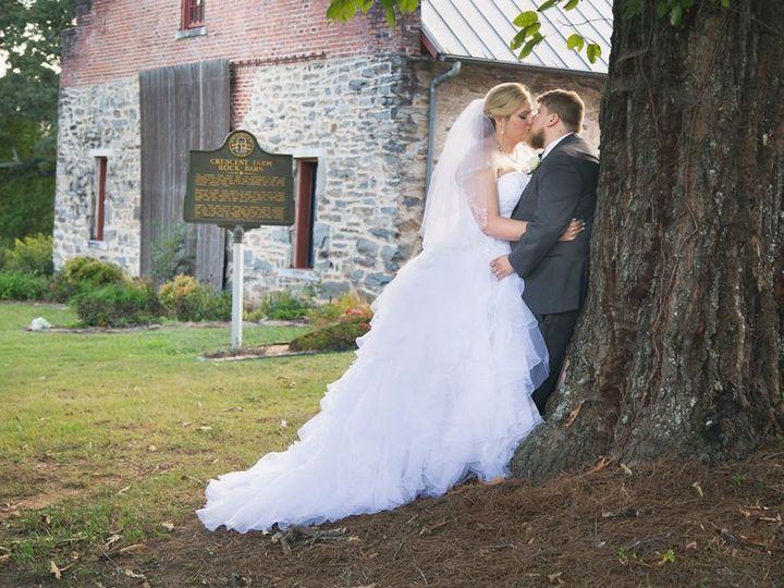 Tmx 1484946960649 1472055317754109393817291799994329971214419n Canton wedding photography