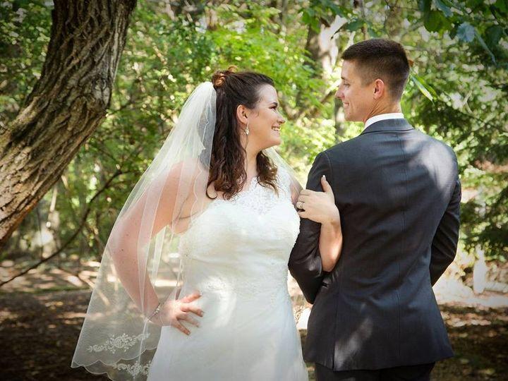 Tmx 1484946965950 1472168317754699127091654694509811670654735n Canton wedding photography