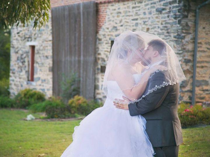 Tmx 1484946972612 1472566017754109927150573475127090576441894n Canton wedding photography