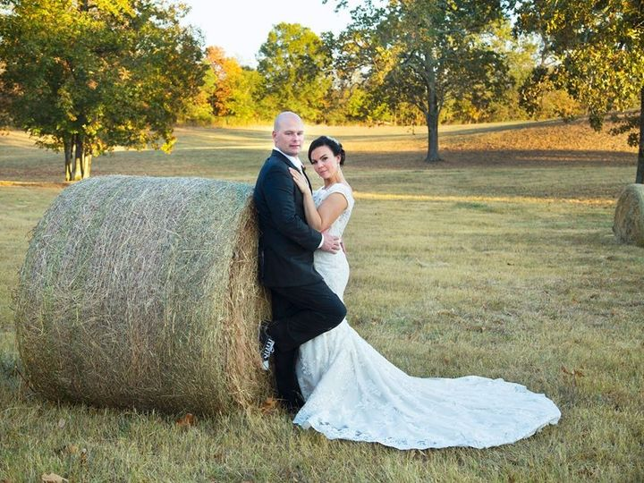 Tmx 1484947000482 1549229618056127996948761366896321128113821n Canton wedding photography