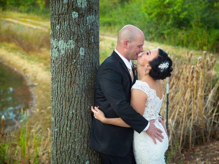 Tmx 1484947006960 154924321805614129694743342643847954848425n Canton wedding photography