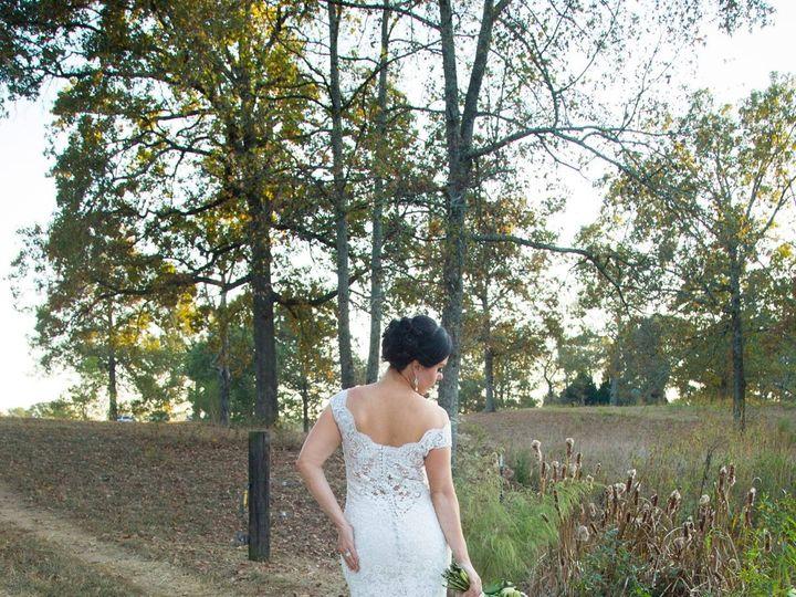 Tmx 1484947013065 1549356918056134963614735855785967337557753o Canton wedding photography