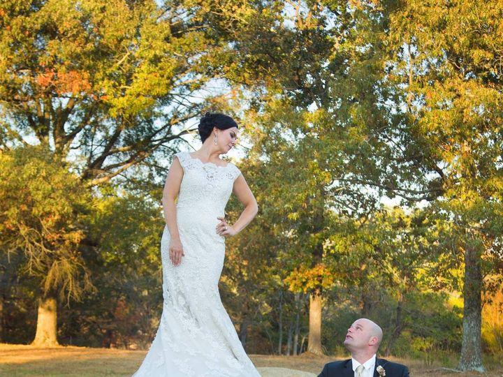 Tmx 1484947023631 1549371018056123063615922272921627774860125o Canton wedding photography