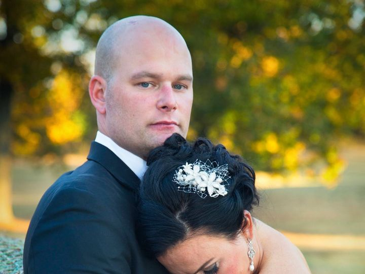 Tmx 1484947033900 154938111805612896361533539274233676013708o Canton wedding photography
