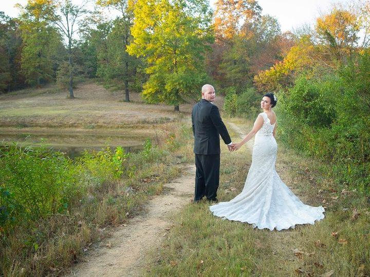 Tmx 1484947044472 1554144118056140030280897336541074237620350n Canton wedding photography