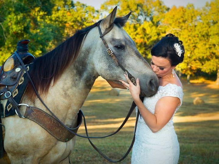 Tmx 1484947051021 1554156418056114830283414663784518095933732n Canton wedding photography