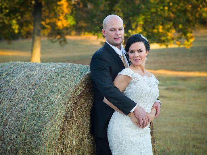 Tmx 1484947058027 1554157718056129863615247182407325737837800n Canton wedding photography