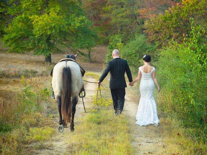 Tmx 1484947076207 1557893918056151696946394509322259495877889n Canton wedding photography