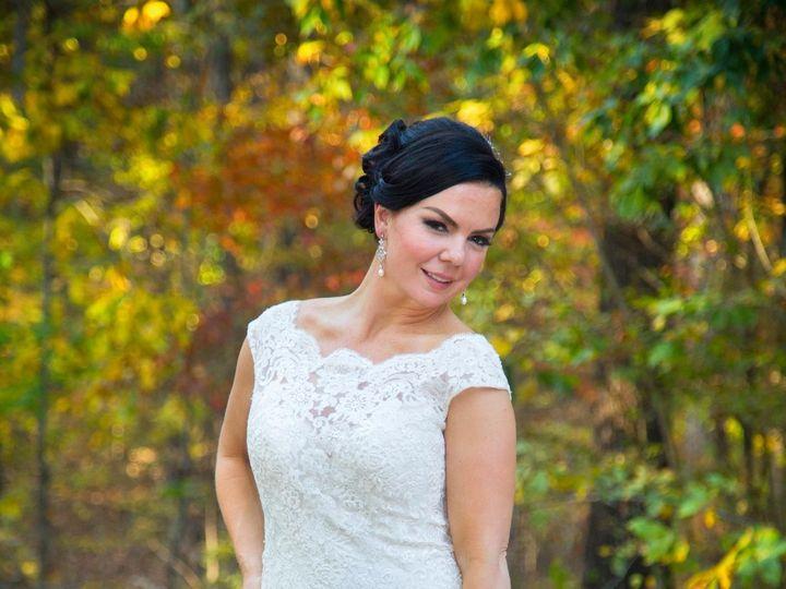 Tmx 1484947083770 1558539618056102730284626219213713993870084o Canton wedding photography