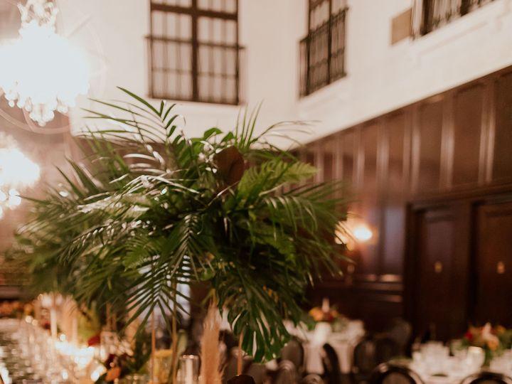 Tmx 2amandaanddaniel Ebellclublbwedding Mirageandlightphotography 144 51 1604453 159078060481165 Riverside, CA wedding florist