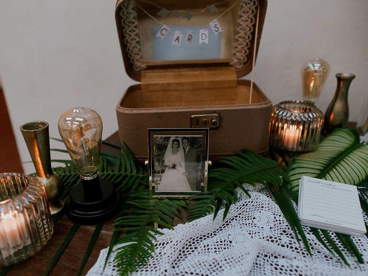 Tmx 2amandaanddaniel Ebellclublbwedding Mirageandlightphotography 71 51 1604453 159078059487692 Riverside, CA wedding florist