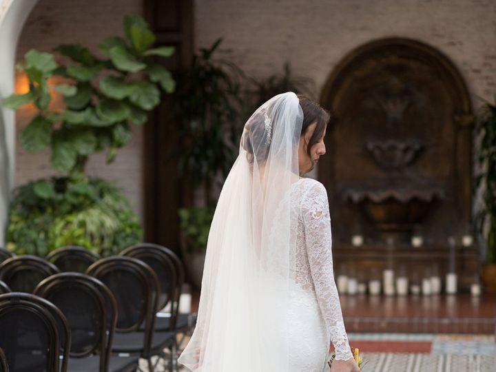 Tmx 4amandaanddaniel Ebellclublbwedding Mirageandlightphotography 157 51 1604453 159078063633071 Riverside, CA wedding florist
