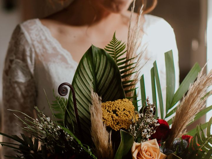 Tmx 4amandaanddaniel Ebellclublbwedding Mirageandlightphotography 6 51 1604453 159078063713231 Riverside, CA wedding florist