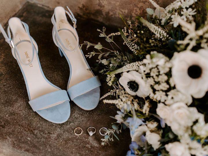 Tmx Maddiekyle Riversidewedding Madisonrylee 0017 51 1604453 159259659067140 Riverside, CA wedding florist