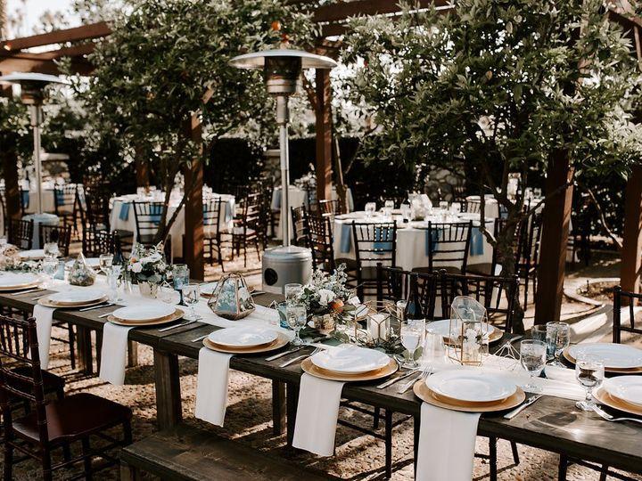 Tmx Maddiekyle Riversidewedding Madisonrylee 0425 51 1604453 159259659239878 Riverside, CA wedding florist