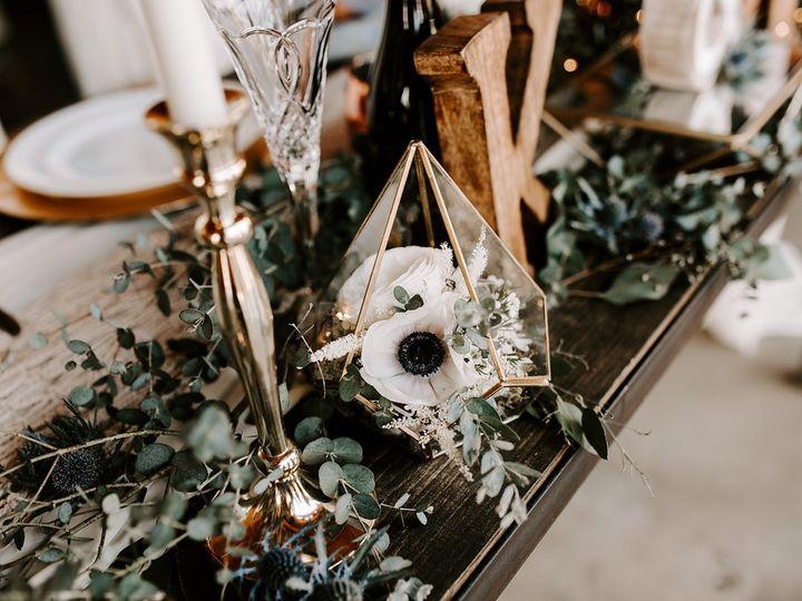 Tmx Maddiekyle Riversidewedding Madisonrylee 0428 51 1604453 159259659056031 Riverside, CA wedding florist