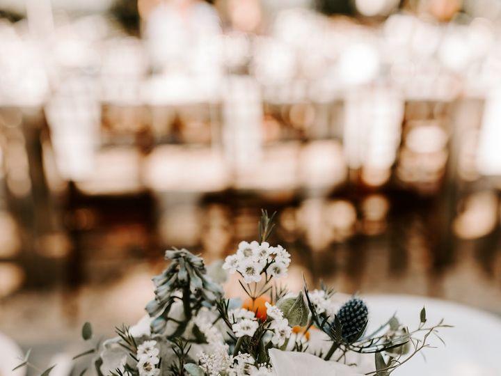 Tmx Maddiekyle Riversidewedding Madisonrylee 0443 51 1604453 159259659513968 Riverside, CA wedding florist
