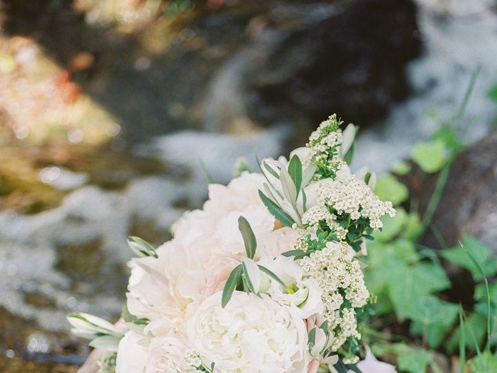 Tmx Stephanie Shyam Wedding 259 51 1604453 159076818945988 Riverside, CA wedding florist