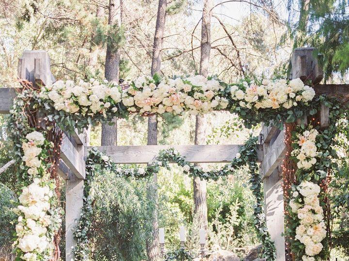 Tmx Stephanie Shyam Wedding 262 51 1604453 159076819543231 Riverside, CA wedding florist