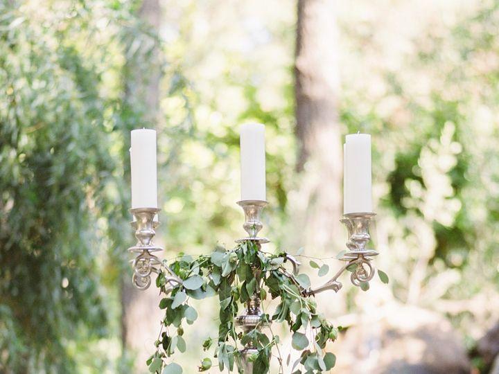 Tmx Stephanie Shyam Wedding 264 51 1604453 159076819199827 Riverside, CA wedding florist