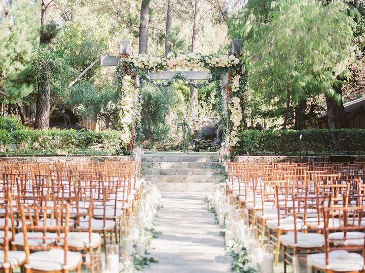 Tmx Stephanie Shyam Wedding 265 51 1604453 159076819370828 Riverside, CA wedding florist