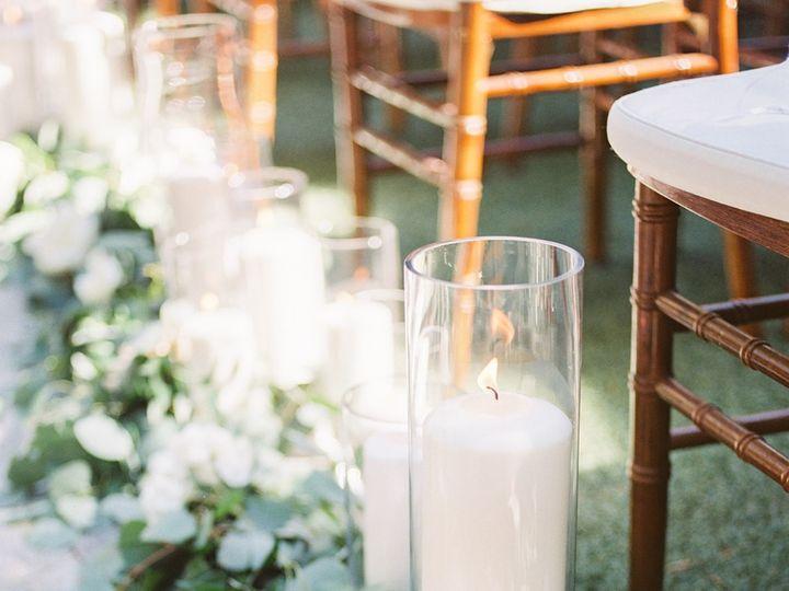 Tmx Stephanie Shyam Wedding 266 51 1604453 159076818937119 Riverside, CA wedding florist