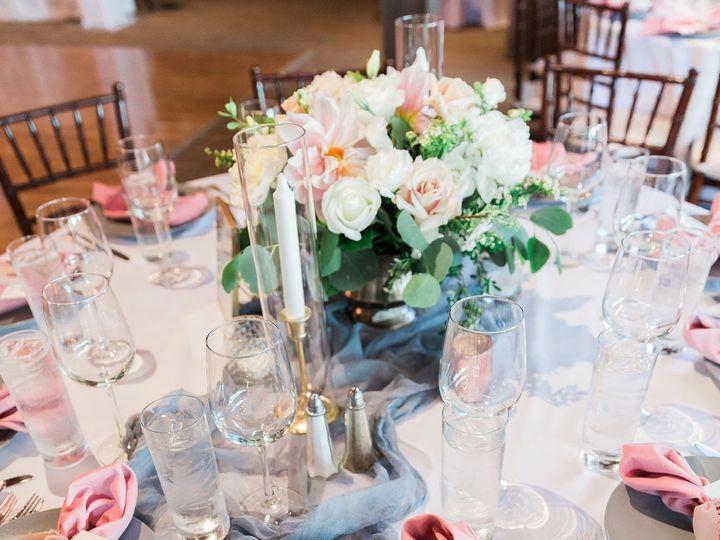 Tmx Stephanie Shyam Wedding 311 51 1604453 159076820178243 Riverside, CA wedding florist