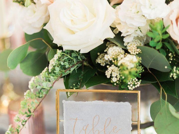 Tmx Stephanie Shyam Wedding 313 51 1604453 159076819676658 Riverside, CA wedding florist