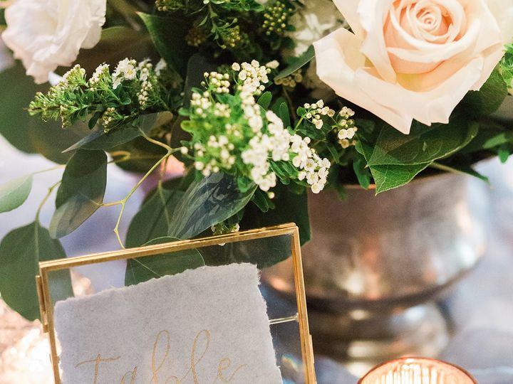 Tmx Stephanie Shyam Wedding 333 51 1604453 159076820181066 Riverside, CA wedding florist