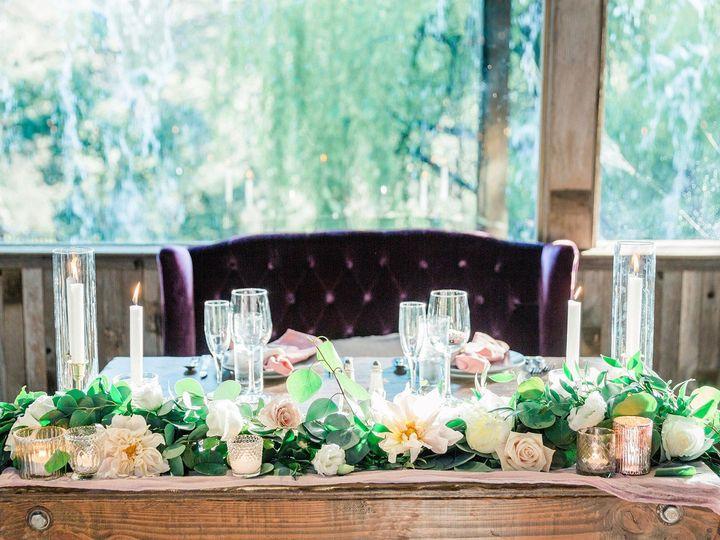 Tmx Stephanie Shyam Wedding 338 51 1604453 159076820019866 Riverside, CA wedding florist