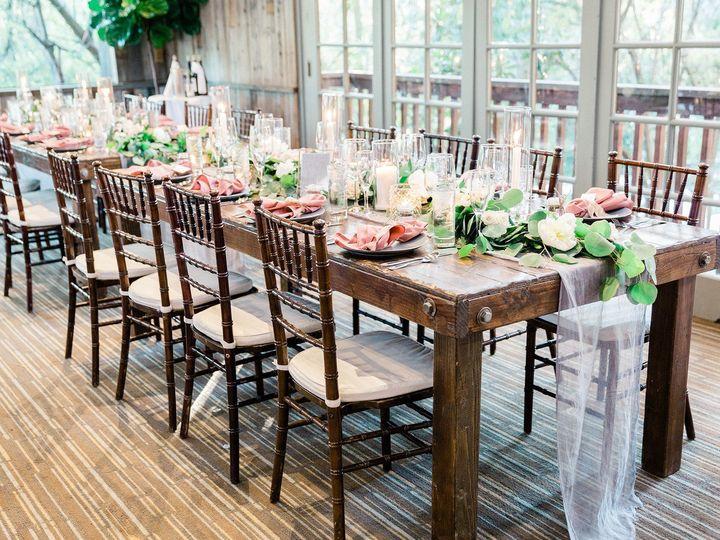 Tmx Stephanie Shyam Wedding 339 51 1604453 159076820473035 Riverside, CA wedding florist