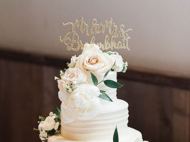 Tmx Stephanie Shyam Wedding 363 51 1604453 159076820570998 Riverside, CA wedding florist