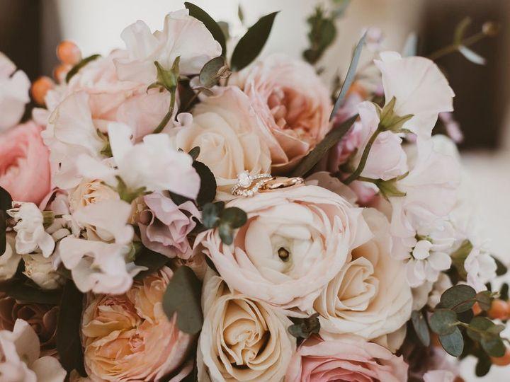 Tmx Untitled 2852 51 1604453 159078199325223 Riverside, CA wedding florist