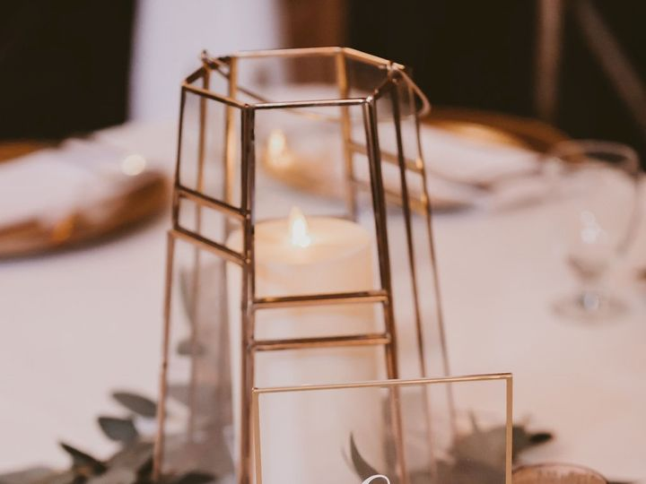 Tmx Untitled 3126 51 1604453 159078199243241 Riverside, CA wedding florist