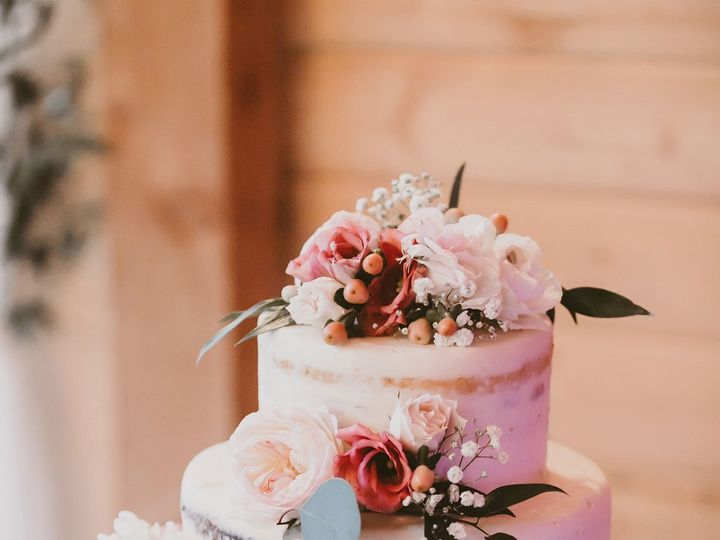 Tmx Untitled 3144 51 1604453 159078199494840 Riverside, CA wedding florist