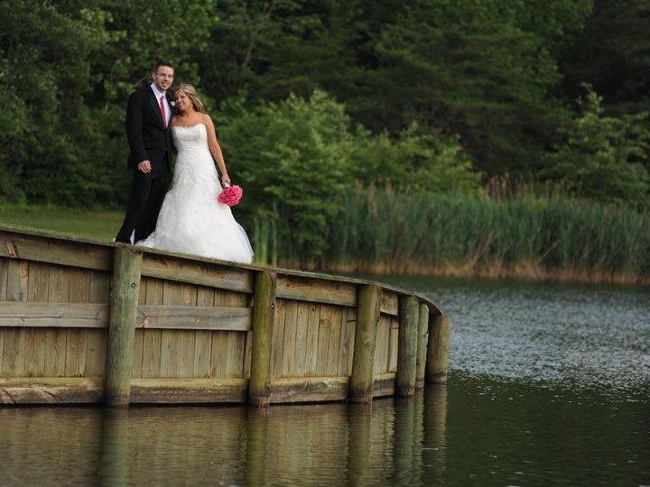Tmx 1362082739044 MelissaandAdamWeddingon13 Davidsonville, MD wedding venue