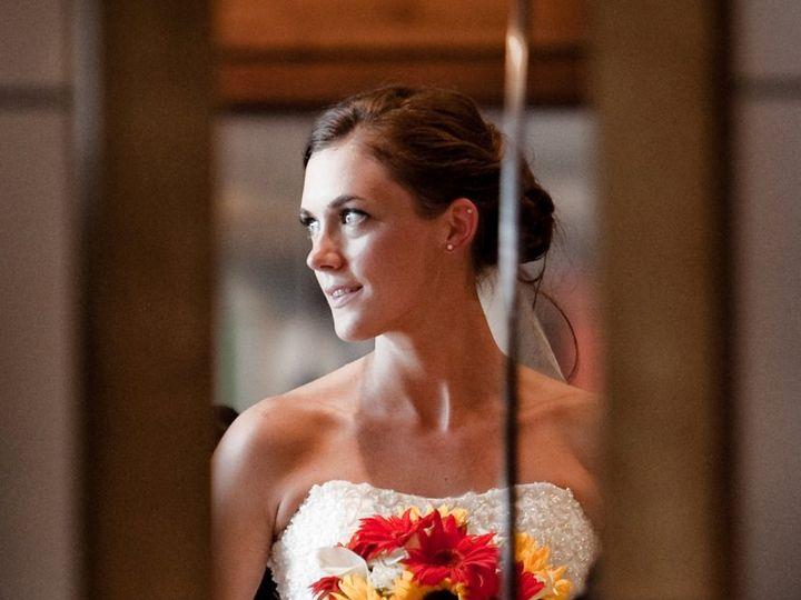 Tmx 1362082804030 CroppedPeekaboobride Davidsonville, MD wedding venue