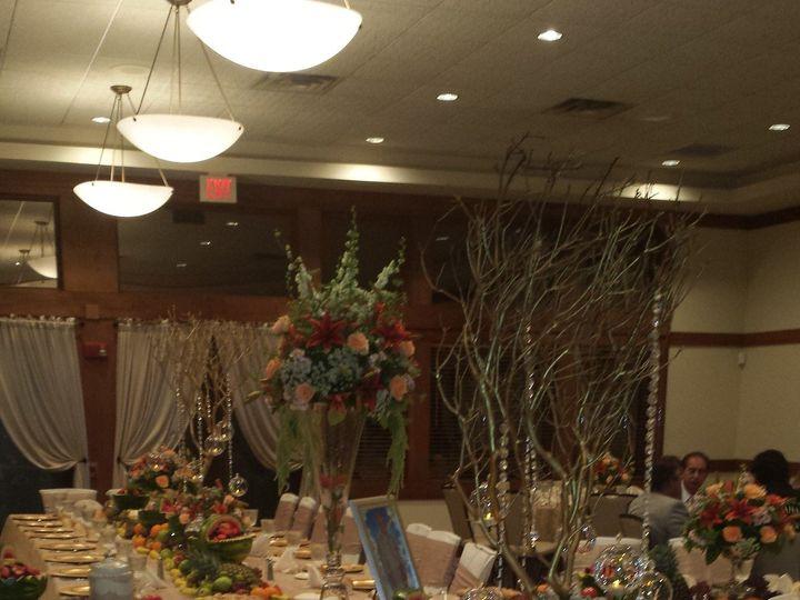 Tmx 1460477077813 Demetro 3 Davidsonville, MD wedding venue