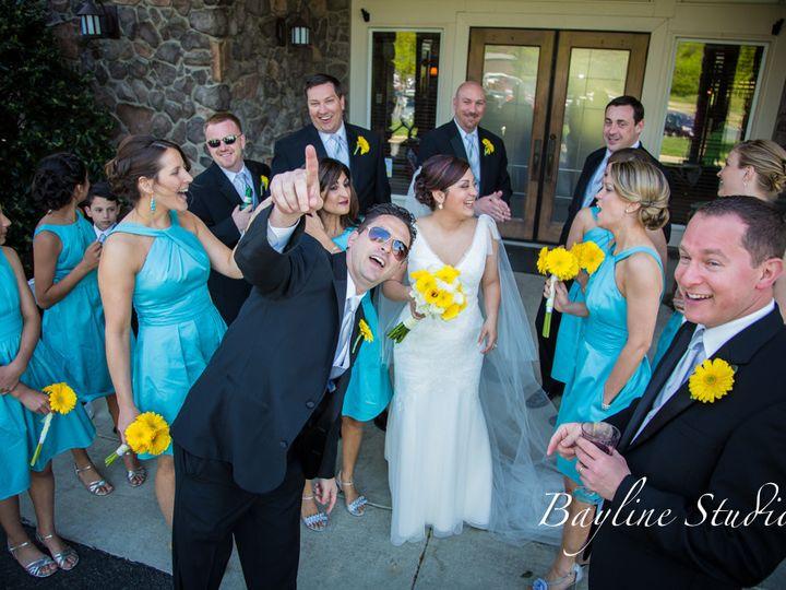 Tmx 1460477176903 2w8a3509 Davidsonville, MD wedding venue