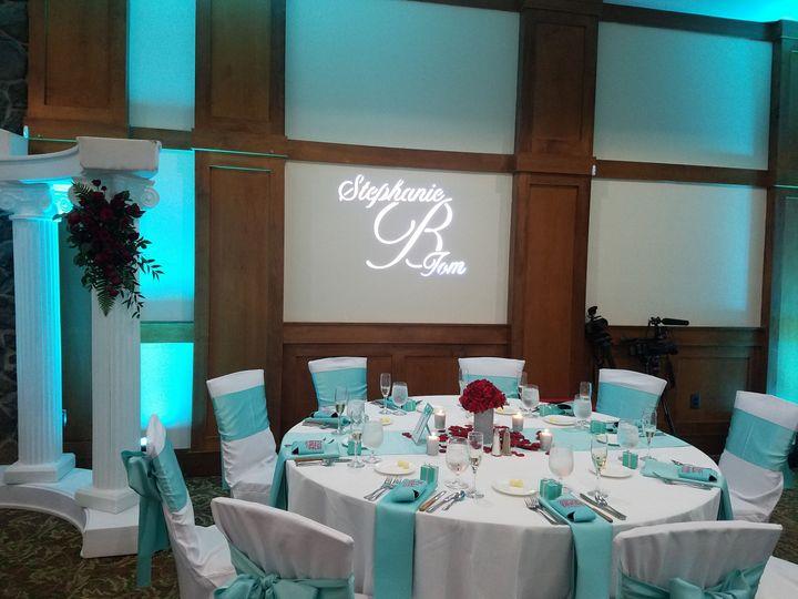 Tmx 1529417444 E6d4bed718cc30cf 1529417441 60bc35383ce421fb 1529417411845 3 BOGO Davidsonville, MD wedding venue