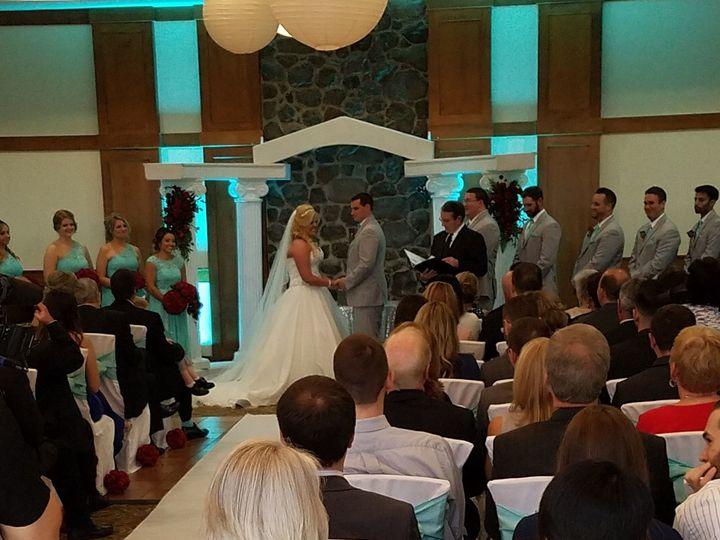 Tmx 1529420575 A857f4b3c8d7064b 1529420536 1658eab2c3184f4c 1529420533 60deaab08ac28204 152942 Davidsonville, MD wedding venue